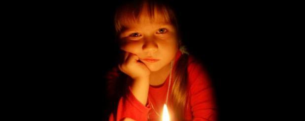 В каких домах Казани из-за ремонта ЛЭП отключат свет
