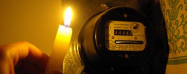 В каком доме Казани отключат свет