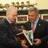 Директору казанского Эрмитажа вручили орден «За заслуги перед республикой Татарстан»