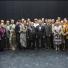 На открытии казанского театра показали «Грудь России»