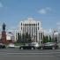 В Татарстане 11 населенным пунктам дали статус исторического