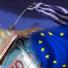 Переговоры Греции и кредиторов снова завершились безрезультатно