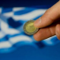 Греция не желает покидать еврозону
