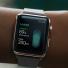 Apple Watch с сегодняшнего дня доступны в продаже