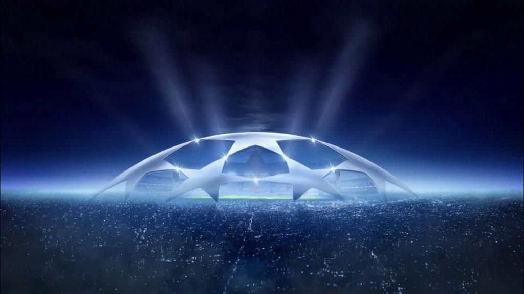 «Манчестер Сити» - «Динамо»: онлайн-трансляция матча