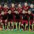 Почти 400 тысяч человек подписали петицию о роспуске сборной России по футболу