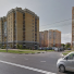 В Казани на улице Курской водитель автомобиля сбил 7-летнего ребенка и скрылся с места ДТП