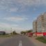 """На Беломорской улице женщина на """"Мерседесе"""" сбила на пешеходном переходе 15-летнюю девочку"""