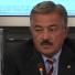 Камиль Исхаков назначен помощником Президента Татарстана