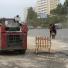 Почти 12 миллиардов рублей в Татарстане будет выделено на ремонт и строительство дорог