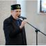 Минтимер Шаймиев отмечает 80-летний юбилей