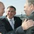 В Татарстане придумали, как сохранить должность президента республики