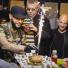 Жители Татарстана заподозрили ресторан Тимати в нехаляльности
