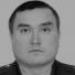 Семье пожарного, погибшему при тушении Порохового завод в Казани, вручат орден Мужества