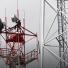 В этом году в Казани построят вышки для операторов сотовой связи