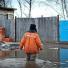 В Татарстане ожидают вторую волну паводка