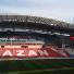 Казань-Арена сможет вместить 1500 автомобилей
