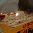 Для казанцев и гостей столицы открывается музей игровых автоматов СССР