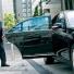 Аренда авто у частного лица: плюсы