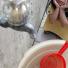 На день в одном из районов Казани отключат воду