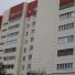 Квартира в Казани (вторичное жилье)